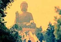 tian-tian-buddha-statue