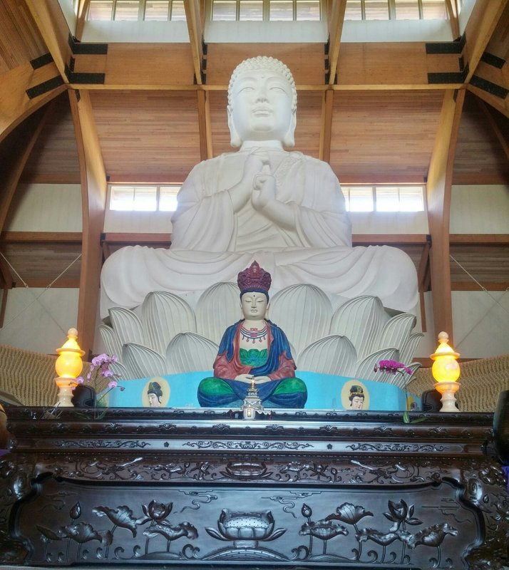 bigbuddha