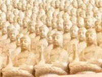 thousandbuddha