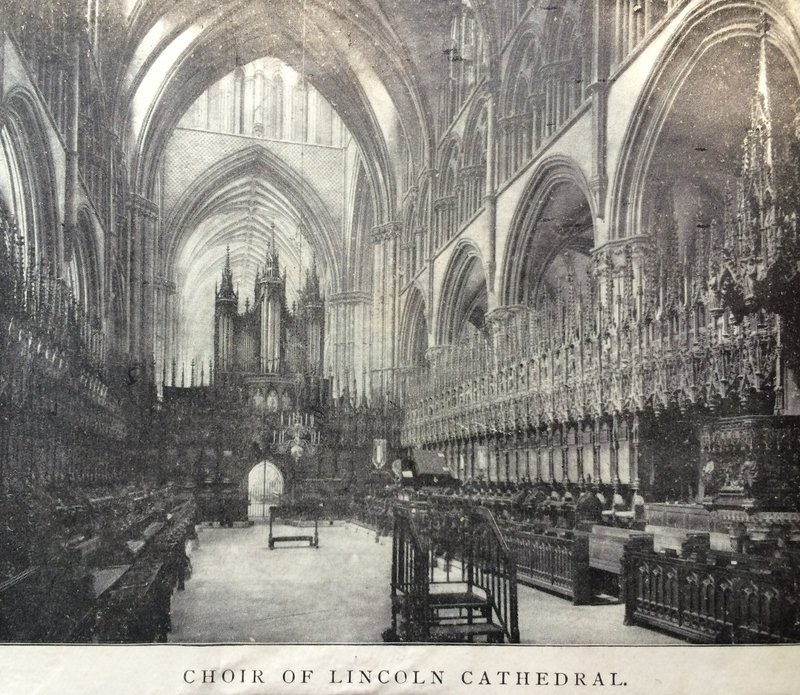 large_Lincoln_choir.jpeg