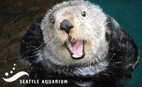 SeattleAquarium