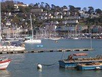 Dartmouth Devon