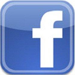Descargar Facebook - Descargar Facebook Gratis Para Android