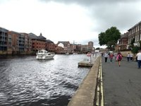 Images of York