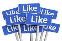 facebook comemorar o aniversari round 11