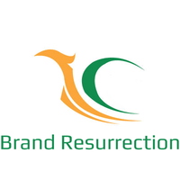 20150313_132206_BR Logo