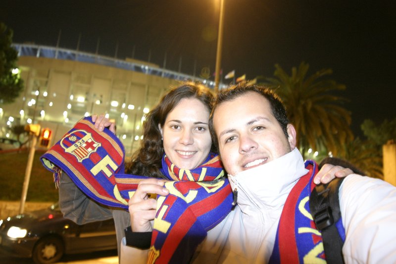 FC BARCELONA RUUUUULES!!!