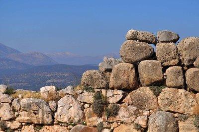 IMG_20170917_Mycenae_wall.jpg