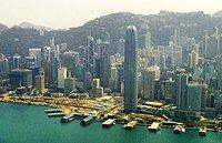 HK-view-0869.jpg