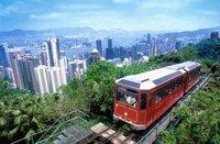 Hong-Kong-..a-Peak-tram.jpg