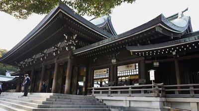 Meiji_Shrine.jpg