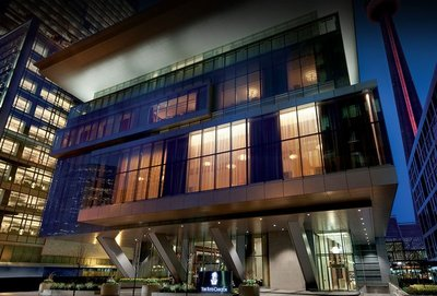 The_Ritz_Carlton_Hotel.jpg