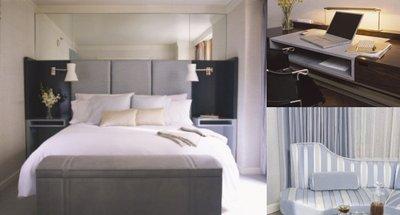 bedroom_collage.jpg