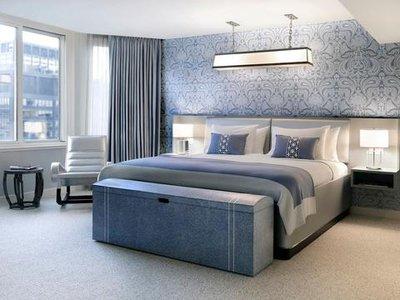 bedroom_nyc.jpg