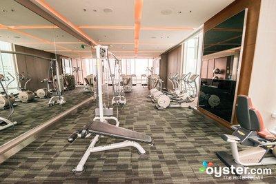 fitness_centre.jpg