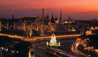 grand_palace.jpg