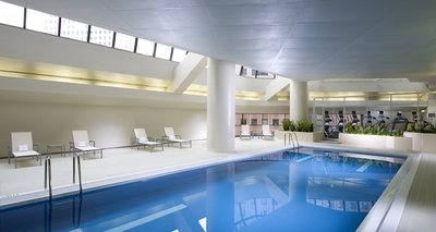 indoor_pool.jpg