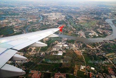 planeview_of_bangkok.jpg