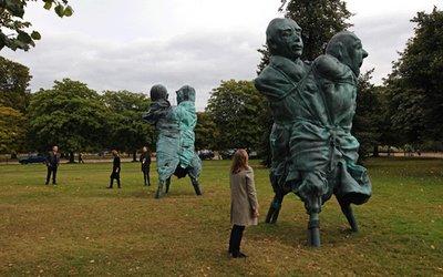 sculpturesnyc.jpg