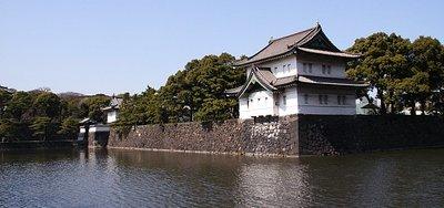 tokyo_imperial_palace.jpg