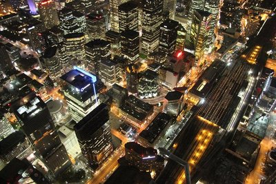 view_from_CN_Tower.jpg