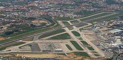 lisbon-airport-1.jpg