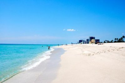 miami-beach-i-need-something