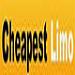 ChepestLimo Logo 100x100
