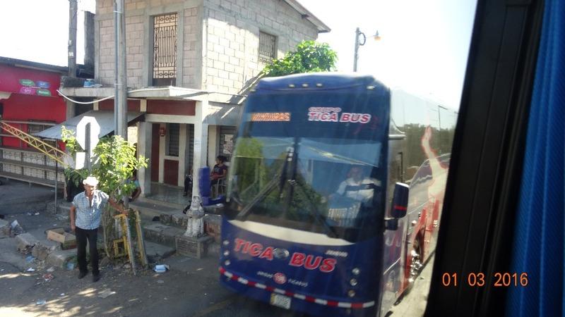 sister bus