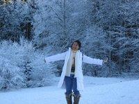 Winter in Fussen