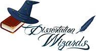 Dissertation Wizards UK