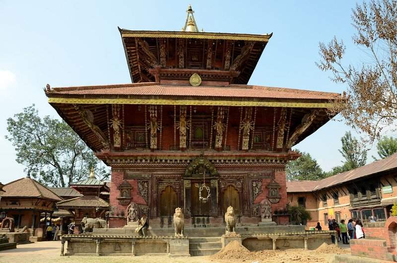 changu-narayan-temple