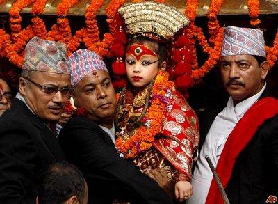 nepal-fest..11-10-10-31.jpg