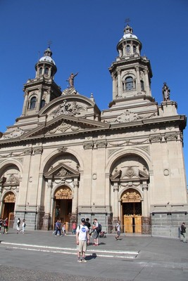 270_cathedral-sabtiago_33876343820_o.jpg