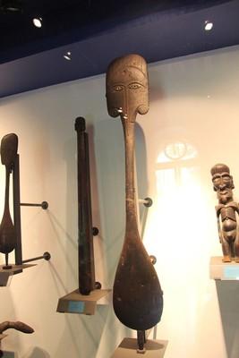 270_la-merced-museum-santiago_33876246440_o.jpg