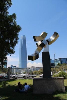270_parque-de-las-esculturas-santiago_33674043826_o.jpg