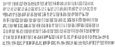 6fac0f90-8a86-11eb-a230-2bdc6d11d206.png