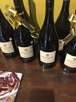 90_hunters-wines-blenheim-wine-tour_49918848693_o.jpg