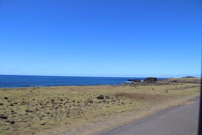 ahu-and-village-akahanga-easter-island_33135414630_o.jpg