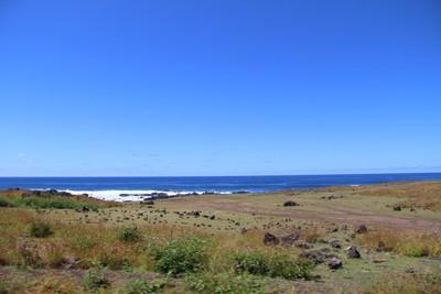 ahu-and-village-akahanga-easter-island_33390362851_o.jpg