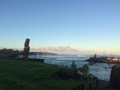 ahu-tahai-easter-island_32864537720_o.jpg