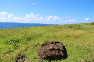 ahu-tahira-easter-island_32867917050_o.jpg