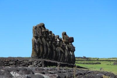 ahu-tongariki-easter-island_33289775552_o.jpg