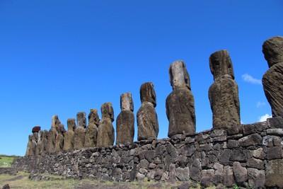 ahu-tongariki-easter-island_33317330811_o.jpg