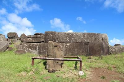 ahu-vinapu-easter-island_33250967215_o.jpg