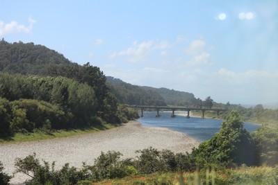 arnold-river_49919935453_o.jpg