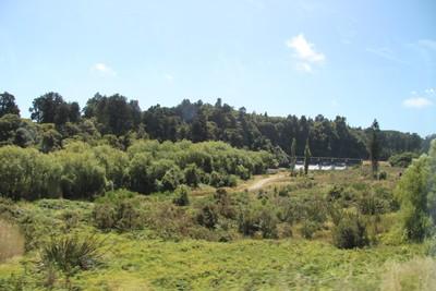 arnold-river_49920009638_o.jpg
