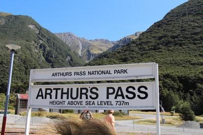 arthurs-pass_49919988583_o.jpg