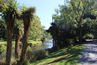 christchurch-botanical-gardens_49920151828_o.jpg