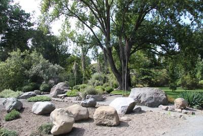 christchurch-botanical-gardens_49920879252_o.jpg